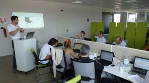 education 3d design software interior ideas dwg 3d