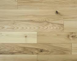 Horizon Laminate Flooring Horizon Grade U2013 Groupe Bois Bsl