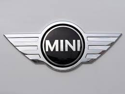 bentley vs chrysler logo mini cooper logo mini car symbol meaning and history car brand