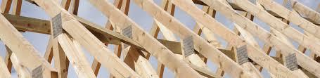 timber roof trusses uk roof truss manufacturers merronbrook