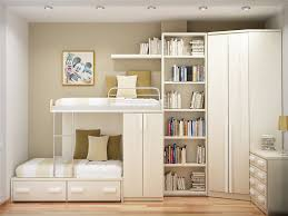 Schlafzimmer Ideen Kleiner Raum 55 Tipps Für Kleine Räume Westwing Magazin Schlafzimmer Ideen