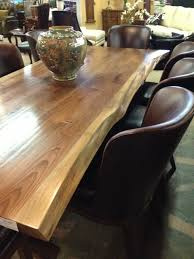 Harden Dining Room Furniture 38 Best Table Images On Pinterest Kitchen Tables Dining Room