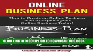pdf online business plan how to create an a free 1280x7 cmerge