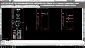 tutorial sketchup autocad tutorial sketchup import drawing from autocad youtube