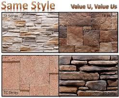 Design For Outdoor Slate Tile Ideas Wall Tiles Designs Outdoor Spurinteractive