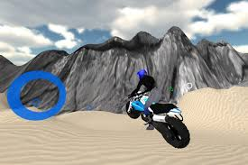 motocross bikes games motocross bike offroad driving android apps on google play