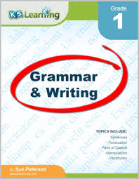 bunch ideas of english grammar for grade 5 free worksheets about