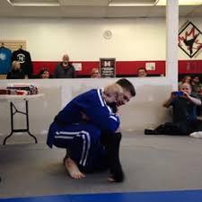 Hamilton Of Martial Arts Jiu by Elite Leadership Martial Arts Martial Arts 10 Photos