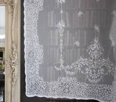 Victorian Curtains Modern Lace Victorian Curtains U2013 Home Design And Decor