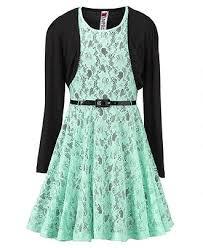 30 best my favorite dresses images on pinterest kid dresses