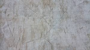 paper backgrounds concrete textures royalty free hd paper