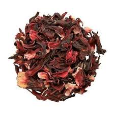 dried hibiscus flowers hibiscus flower dried shopzedfresh
