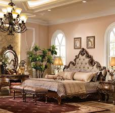 Thomasville Mahogany Collection Bedroom by Thomasville Luxury Bedroom Furniture