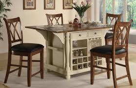 Kitchen Kitchen Table Set Breakfast by Interesting Design Kitchen Round Table Set Satisfactory Kitchenaid