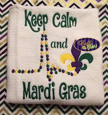 mardi gras embroidery designs mardi gras ekg heartbeat fleur de lis machine embroidery