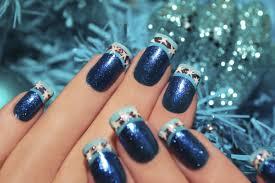 gallery nail salon santa rosa nail salon 95401 nails by
