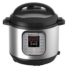 target corelle black friday deal instant pot ip duo60 programmable cooker 89 target instore pickup