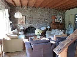 chambre d hote a bruges belgique chambre d hote bruges belgique awesome cool chambre d hote bruges