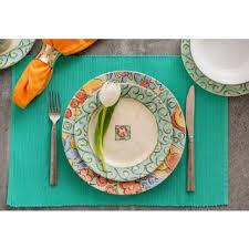 black friday corelle dishes dinnerware store shop the best deals for oct 2017 overstock com