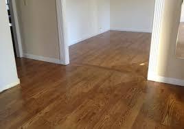 gateway flooring oak hardwood flooring entry in ladue