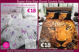 King Size Duvet Cover Sets Sale Philipsallinonegiftstore U2013 Philip U0027s All In One Gift Is A Place To