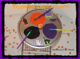 halloween stamp momma u0027s fun world october 2012