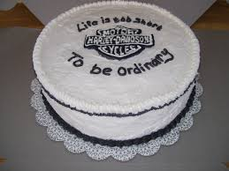 Birthday Cake Ideas At Home Amazing Easy Birthday Cake Decorating Ideas For Men Beautiful Home