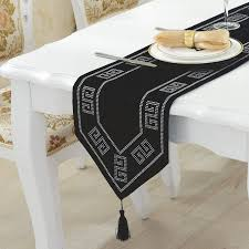 compare prices on luxury bed runner online shopping buy low price