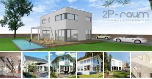 baukosten pro qm wohnfläche was kostet ein haus pro quadratmeter