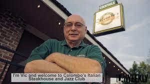 los angeles restaurants news and reviews best restaurants in los