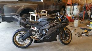 page 1 new u0026 used fzr600 motorcycles for sale new u0026 used