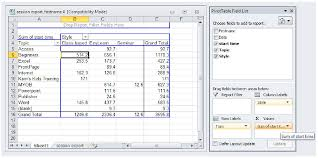 Spreadsheet Lesson Plans For Middle Excel Spreadsheet Lessons Free Wolfskinmall