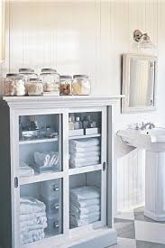 Bathroom Towel Holder Ideas Bathroom Shelving Ideas Toilet Cool Storage Utility Cabinet