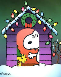 brown christmas snoopy dog house 33fcc31eed756118612bb7ea77fe3d3b jpg 475 600 christmas wishes