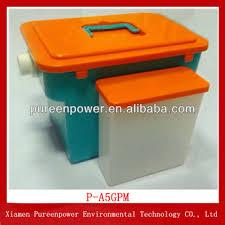 fettabscheider küche fettabscheider für haushalt küche buy product on alibaba