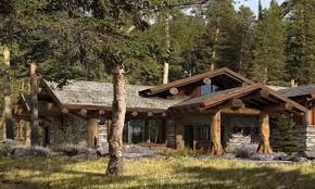 Small Rustic House Plans Modern Rustic Homes View In Gallery Cozy Living Room Furniture