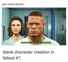 Meme Face Creator - 25 best memes about character creation character creation memes