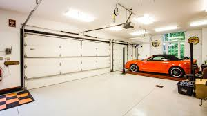 houses with big garages home gearhead homesgearhead homes