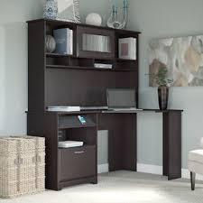 Desk And Shelving Units Corner Desks You U0027ll Love Wayfair