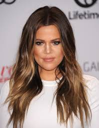 filipina artist with copper brown hair color 60 best brown hair color ideas 2015 hairstyles update