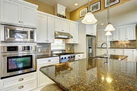 Different Types Of Kitchen Countertops Granite Countertops Orlando Quartz Countertops Orlando Experts In