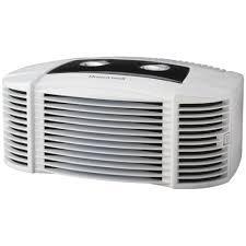 black friday air purifier honeywell 16200 hepa clean tabletop air purifier honeywell store