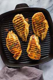 Best Grill Pan For Ceramic Cooktop Best 25 Cast Iron Grill Pan Ideas On Pinterest Cast Iron Cast