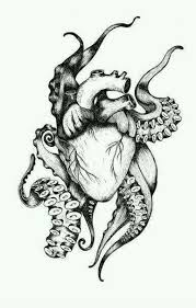 98 best heart images on pinterest anatomical heart drawing