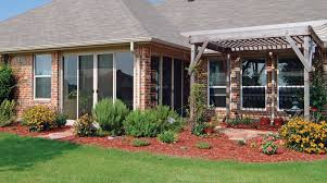 front porch inspiring front porch design with screen room using