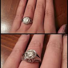 what to do with wedding ring what to do with wedding ring wedding rings wedding ideas and