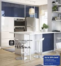 ikea blue grey kitchen cabinets ikea ringhult jarsta sektion white and black blue high