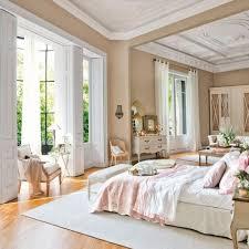 feminine bedroom feminine bedroom ideas designsbyemilyf com
