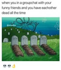 Funny Friends Meme - 25 best memes about funny friends funny friends memes