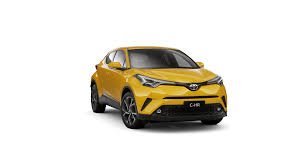 toyota financial address novated lease car offers toyota finance